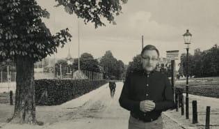 Premiera albumu z pocztówkami Wrzeszcza. Zaproszenie