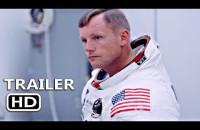 Apollo 11 - zwiastun