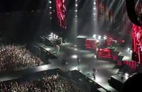 Scorpions w Ergo Arenie :)