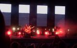 Mississippi w ogniu - Organek w Operze Leśnej