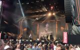 """Król """"Przeżyj to sam"""" - Męskie Granie - Tribute to Lombard"""