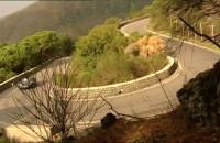 Mazda MX 5. Czysta przyjemność