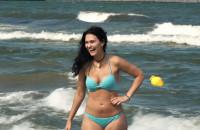 Weekend na trójmiejskich plażach