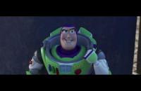 Toy Story 4 - zwiastun