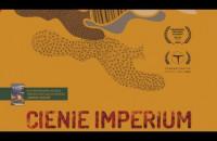Cienie imperium - zwiastun