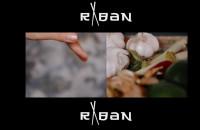 Raban - Asian Street Food