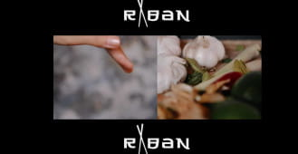 Raban - Asian Street Food