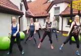 Ćwiczymy w ciąży