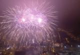 Celebruj chwile z Viva fireworks
