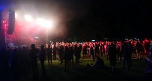 Decapitated na Helliad Fest 2019