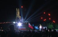 80. rocznica wybuchu II wojny światowej