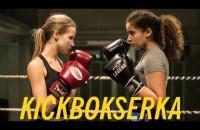 Kickbokserka - zwiastun