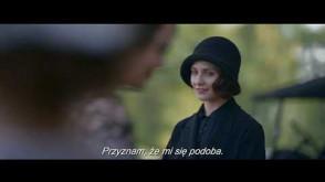 Downton Abbey - zwiastun