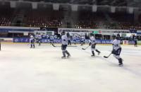 Lotos PKH Gdańsk wygrywa z GKS Tychy