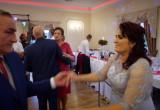 Zwiastun ślubny