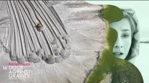 Antropocen: Epoka człowieka - zwiastun
