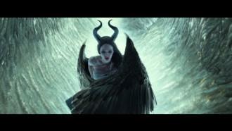 Czarownica 2 - zwiastun