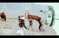 Stroiciel Himalajów - zwiastun