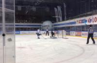 Lotos - Cracovia karne w wygranym meczu