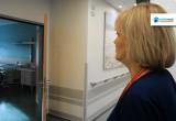 Porody w Szpitalu Swissmed