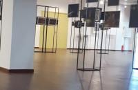 Wystawa fotograficzna z okazji 130 lat Wieży Eiffla