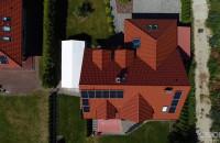 OZE-BIOMAR - Fotowoltaika dla domu, biznesu, rolnictwa.