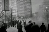 17 grudnia 1981 jeszcze kilka zdjęć, niektóre mogą się powtórzyć