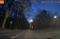Po co są znaki drogowe? Dla ozdoby?
