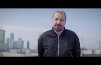 Podziel się jedzeniem - film promocyjny