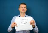 Czyszczenie BIK i BR ZBP ( czarna lista)
