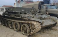 WOŚP: Pikinik militarny na plaży w Sopocie