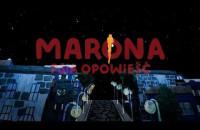 Marona - psia opowieść - zwiastun
