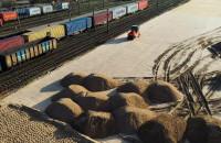Kolej inwestuje w Porcie Gdańsk miliardy złotych