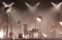Kortez - We Dwoje Teatr Muzyczny