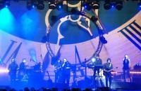 Pink Floyd History w Gdyni