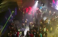 Wynajem Hali Filmowej na eventy, koncerty, imprezy firmowe, itp.