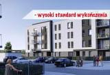Orlex Invest Nowe Janowo