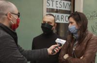 Co nas denerwuje w czasie pandemii?