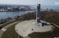 Podsumowanie V etapu badań archeologicznych na Westerplatte