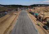 Budowa Trasy Kaszubskiej S6