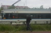 Ruszają tramwaje