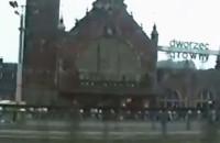 Gdańsk i Sopot w 1990 roku
