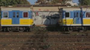 Taksówki jak SKM-ki