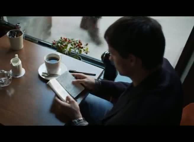 Filmik Intela promuje też Gdańsk