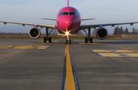 Lotnisko po rozbudowie