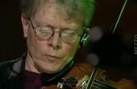 Kronos Quartet - Lux Aeterna (Requiem dla snu)