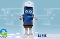 Kim jest Rurek?