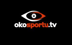 19.02.2012 godz. 17:00 - AZS Politechnika Poznań a Trefl II Sopot - koszykówka mężczyzn