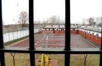 Więzienie na Przeróbce