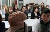Dzień mózgu na UG